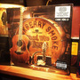 Blackberry Smoke Wood, Wire & Roses Edicion Vinilo