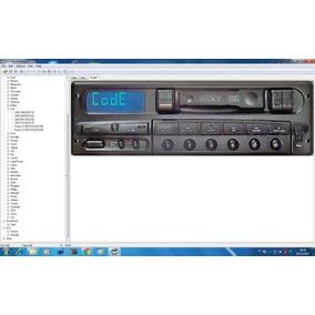 Calculadora De Radio Universal Bavcalc