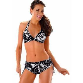 Malla Bikini Talles Especiales Marymar 2017 Consultar Stock
