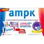 Ampk Adelgazante El Original X 60 Comp. El Original!
