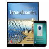 Termodinamica Introducción 2 Libros - Digital