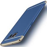 S8 De Samsung Galaxy / S8 + Plus Ultra Delgada Caso Armadura
