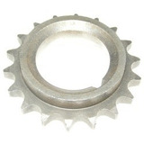 Engrane Cigueñal Altima 2.4l 94-01,d21 89-04 S-699