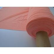 Tule Liso Com Elastano Para Camisolas Saldo Indústria