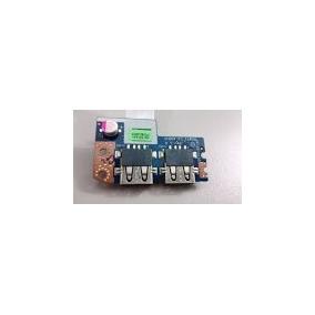 Placa Usb Acer Aspire Amd 5252 Series Pew71 Ls 6581
