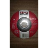 Disco De Corte Extrafino 4 1/2 Takima Garantizado
