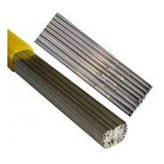 Varilla Aporte Tig Aluminio Foxtter 4043 X 5 Kg 2,4 Mm Pico