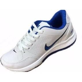 Tenis Nike Air Levinho Um Show P/ Academia Barato D+