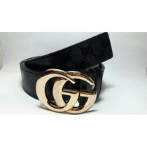 Cinturones Gcc Cinturón Cinto Gucci