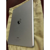 Ipad Air Wi-fi 16gb Plateado / Md788cl/b