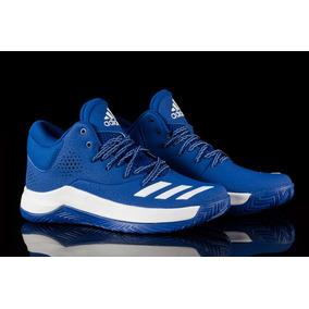 adidas De Basket Court Fury Talles Especiales