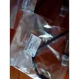 Sensor Oxigeno 2 Cables Gm Aveo Optra Limited Lanos Original