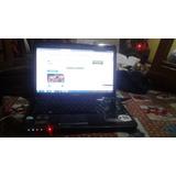 Laptop Toshiba Satellite L645-s4102