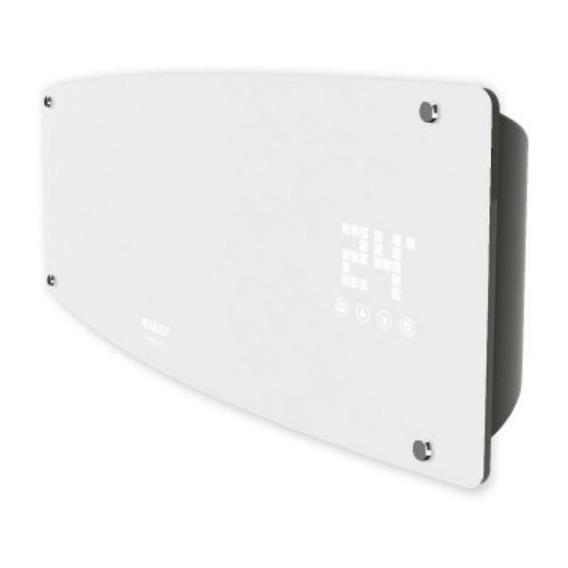 Caloventor Vitroconvector Peabody Digital Touch C/remoto