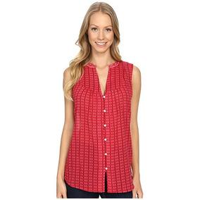Shirts And Bolsa Carve Designs Alix 2668868