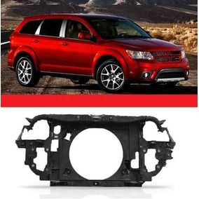 Painel Frontal Dodge Journey 2009 2010 2011 2012 2013 2014