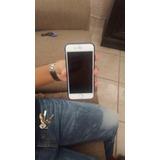 Iphone 6 De 128 Gb Dorado