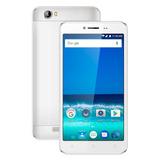 Pcd Telefono Celular 509 + Blanco
