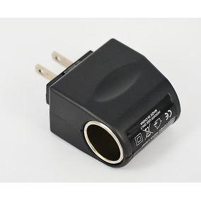 Adaptador Convertidor Alta 110v-240v Ac/dc Ac A 12v Dc