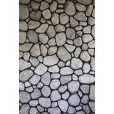 Murales Decorativos Adhesivos Paredes Pequeñas Y Columnas