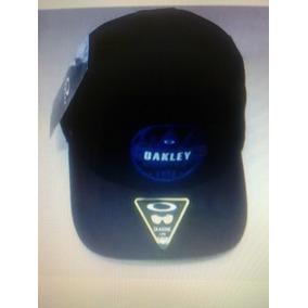 Bones Trucker Oakley Original Calcados Roupas Bolsas Em Jardim Faria ... 94ee204f880