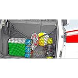 Red Ajustable Para Carga Baúl Auto-camioneta