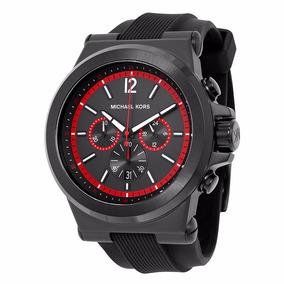 Reloj Michael Kors Caballero Original Mk8453 | Watchito
