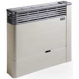 Calefactor Emege Sin Salida 8000 Calorías Euro 3180 Sce