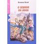 Livro O Senhor Da Água - Coleção Vaga-lume Rosana Bond
