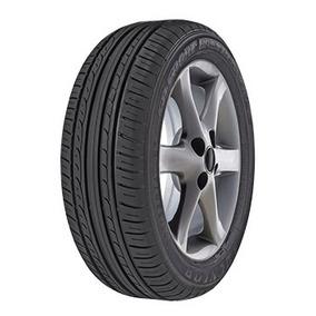 205/55r16 Dunlop Sp Sport Fastresponse 91w