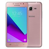 Celular Samsung J2 Prime Tv, Memória Interna 16gb, 5 , Tv Di