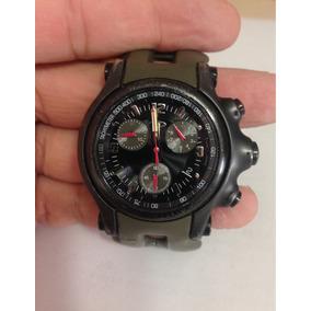 Relógio Oakley Holeshot (edição Limitada)