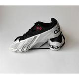 Zapatillas Spikes adidas Para Hombre