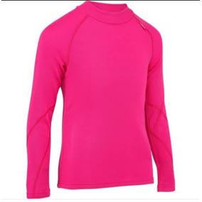 33d1514e6e Camisa Termica - Mais Categorias no Mercado Livre Brasil