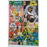 Marvel Comics Flip Book 40 Ejemplares Oferta Últimos