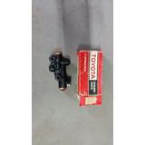 Válvula Compensadora Toyota Hilux/ Celica