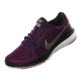 Tenis Nike Revolution Gris Hombre 100%original 819300-019