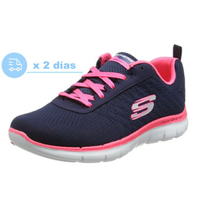 skechers mujer mexico