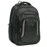 M160 Business Travel Laptop Computer Tablet Backpack