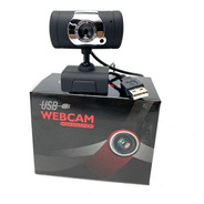 Webcam Highsolution