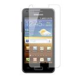 Lamina Protectora Samsung Galaxy S Advance /i9070
