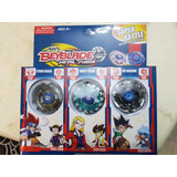 Beyblade Metal Fusion Super Battle Original