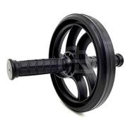 Roda De Exercício Musculatura Abdominal Exercise Wheels