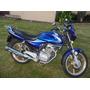 Tapa Superior (guaya) Carburador Honda Storm 125 Original