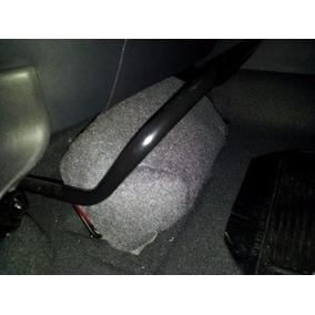 Fuelle Matafuego Chevrolet Original 93398382