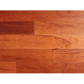 Piso Prefinished Curupayra 2º 14x65xlv - Mathome