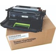 Kit 2 Fotocondutores 520z 52d0z00 Ms710 Ms711 Ms810