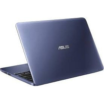 Netbook Asus X205ta 2gb+atom+32gb+11.6+win8.1
