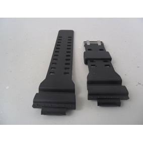 Pulseira Relógio Casio G-shock Ga100 Ga-110 Frete Grátis