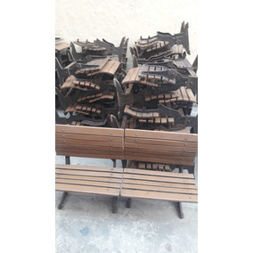Cadeira Escolar Antiga Decada De 40 Somente Retirada
